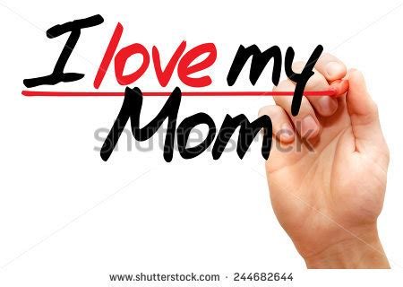 Free mothers love Essays and Papers - 123helpmecom